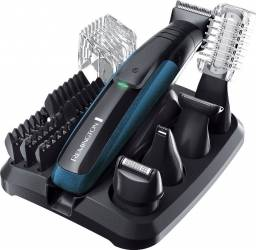 Set de ingrijire Remington Groom Kit PG6150 Aparate de tuns