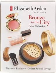 pret preturi Set Elizabeth Arden Bronze the City