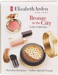 Set Elizabeth Arden Bronze the City Seturi & Pachete Promo