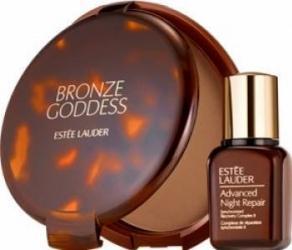 Set Estee Lauder Bronze Goddess Duo Kit Seturi & Pachete Promo
