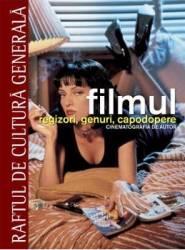 Set Filmul 3 Volume