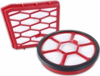 Set filtre Dirt Devil pentru DD2225 Accesorii Aspirator & Curatenie