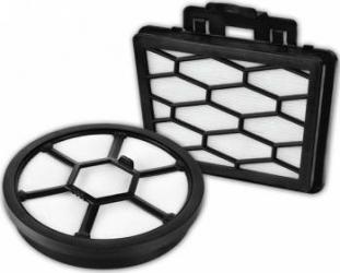 Set filtre Dirt Devil pentru DD2325 2buc Accesorii Aspirator & Curatenie