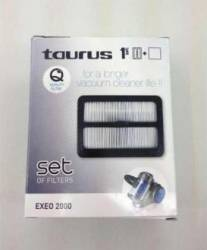 Set filtre pentru Taurus Exeo 2000 Accesorii Aspirator & Curatenie