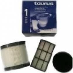Set filtre Taurus megane 2000 2200 Accesorii Aspirator & Curatenie