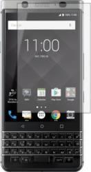 Set Folie Protectie Ecran Blackberry pentru BlackBerry Keyone SPB100 2 bucati Folii Protectie