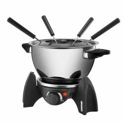 Set fondue electric - Unold Aparate Preparat Desert