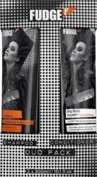 Set Fudge Big Bold OOMF Shampoo 300ml + Conditioner 300ml Seturi & Pachete Promo