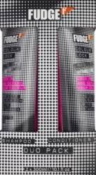 Set Fudge Colour Lock Shampoo 300ml + Conditioner 300ml Seturi & Pachete Promo