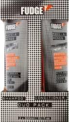 Set Fudge Make-a-Mends Shampoo 300ml + Conditioner 300ml Seturi & Pachete Promo