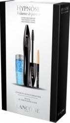 Set Lancome Hypnose Volume A Porter Noir Intense 6.5ml + Bi-Facil 30ml + Le Crayon Khol Noir 0.7gr Seturi & Pachete Promo