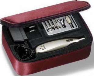 Set manichiura si pedichiura Beurer MP60 Profiset Manichiura