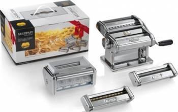 Set masina de paste Marcato Multipast 150