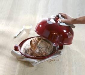Set paine - Emile Henry Vase pentru gatit