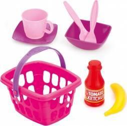 Set picnic mini Jucarii pentru exterior