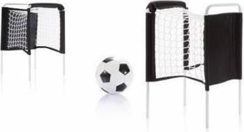 Set Porti de Fotbal Jucarii de exterior