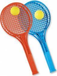 Set tenis Junior Androni Giocattoli Jucarii de exterior