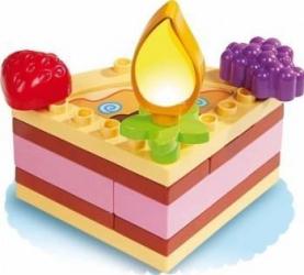 Set Unico Tort Felie Lego