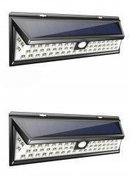 Set Lampi Solare.Lampi Solare 1