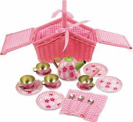 Setul meu de picnic