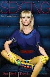 Sexting by Loredana