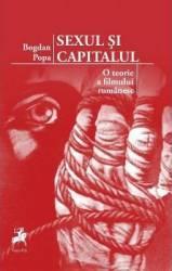 Sexul si capitalul - Bogdan Popa