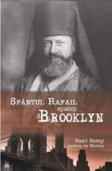 Sfantul Rafail Episcop de Brooklyn - Basil Essey