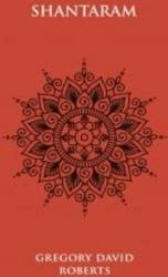 Shantaram ed.4 - Gregory David Roberts