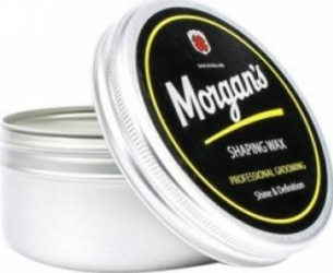 Ceara de par Morgans Shaping Wax 100ml