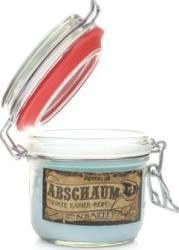 Crema de ras Schmiere Shaving Soap 200ml Gel de Ras si Aftershave