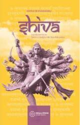 Shiva - Mataji Devi Vanamali title=Shiva - Mataji Devi Vanamali