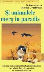 Si animalele merg in paradis - Stefano Apuzzo Monica DAmbrosio