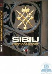 Sibiu franceza