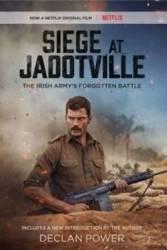 Siege at Jadotville Carti