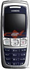 imagine Telefon mobil Siemens A75 VDF a 75