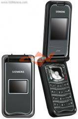 imagine Telefon mobil Siemens AF51 af 51