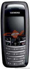 imagine Telefon mobil Siemens AX 72 ax 72