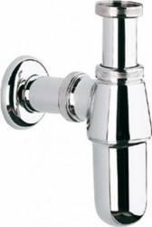"""Sifon pentru lavoare 1 1/4"""" Grohe cod-28920000 Accesorii sanitare"""