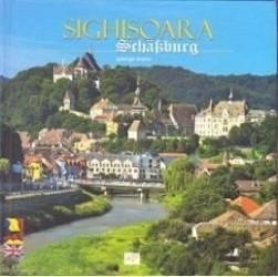 Sighisoara - George Avanu - format mic