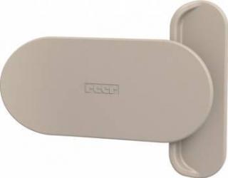 Siguranta aparate electrice DesignLine REER 78017  Decoratiuni camera