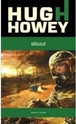 Silozul - Hugh Howey