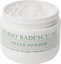 Tratament facial Mario Badescu Silver Powder Tratamente, serumuri