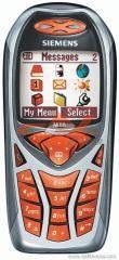 imagine Telefon mobil Siemens M55 m 55