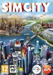 SimCity PC Jocuri