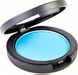 Fard de pleoape Just Cosmetics Single Eyeshadow 74 Make-up ochi