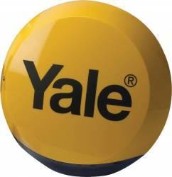 Sirena externa pentru Yale SR-3200i Alarme