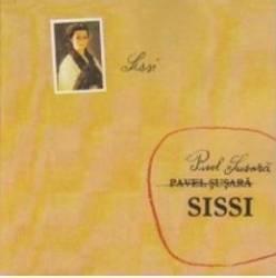 Sissi - Pavel Susara