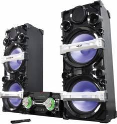 Sistem Audio Akai AHT-38A5 Sisteme Audio