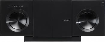 Sistem audio Sharp DK-KP85PH
