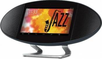 Sistem audio Smailo Jazz Boxe